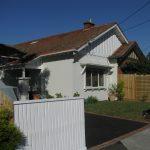 before house facade1
