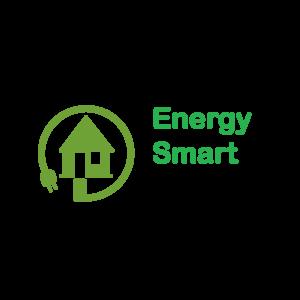 energy smart builders logo