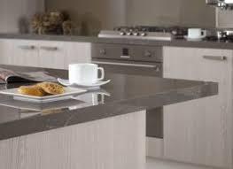 laminate kitchen benchtop
